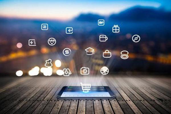 企业网站建设的五大步骤-IT技术网站