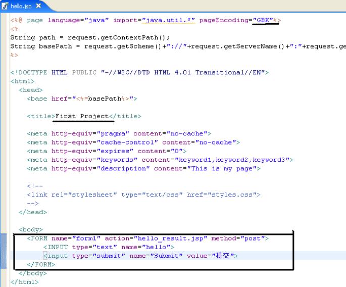 Java 查找和高亮Word文本