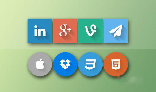 Android应用创建自适应图标的过程-IT技术网站