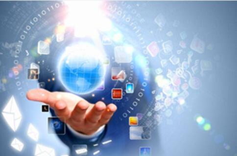 影响网站权重的要素-IT技术网站