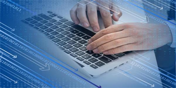 网上总说IT职业饱和了是真的吗?-IT技术网站