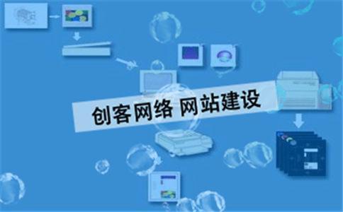 网站制作软件