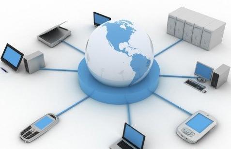 网站内部优化的时候如何避免影响排名-IT技术网站