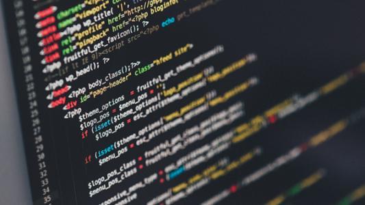 什么是好的编程习惯?-IT技术网站