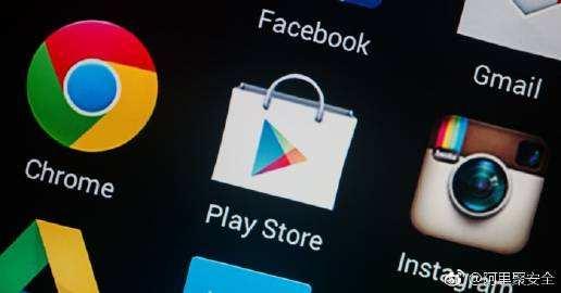 谷歌正在致力于在Android中安全存储数字驾驶执照-IT技术网站