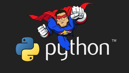python是什么意思(python是什么意思中文)-IT技术网站