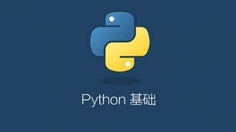 Python 中文编码-IT技术网站