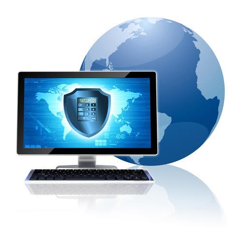 网络安全(计算机网络安全技术有哪些)-IT技术网站