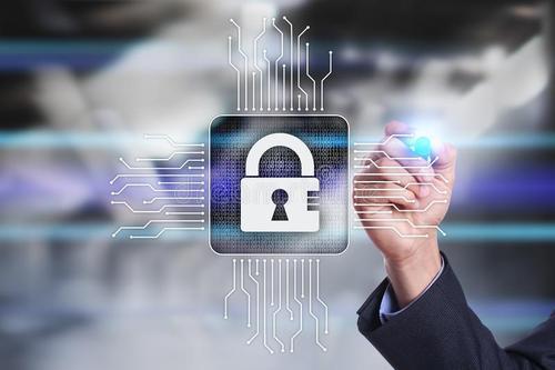 计算机网络安全技术有哪些