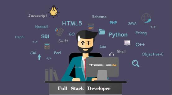 it技术(it包括哪些方面的技术)-IT技术网站