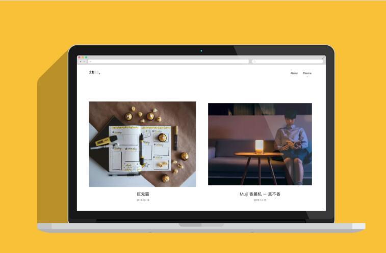 武汉网站建设(武汉做网站的公司有哪些)-IT技术网站