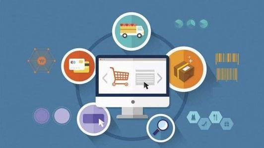 小程序开发报价(清单)-IT技术网站