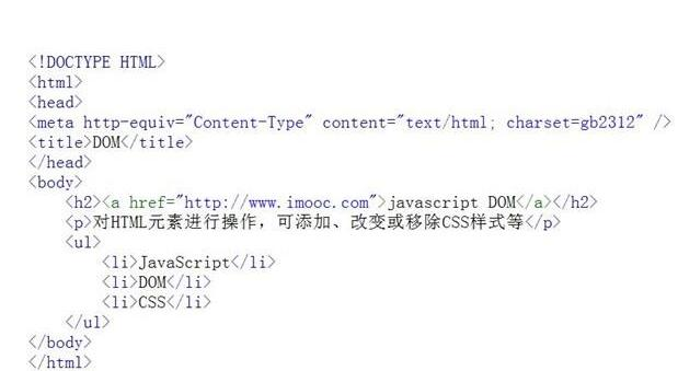 javascript:void(0)(浏览器如何解决)-IT技术网站
