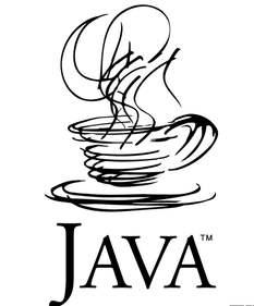 javascript怎么读(正确英文发音)-IT技术网站