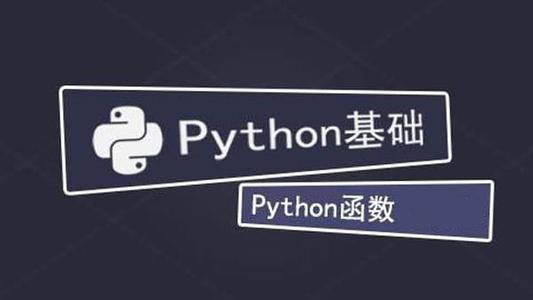 python核心编程(python三大经典书)-IT技术网站