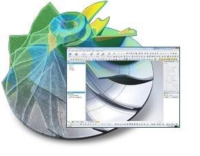 逆向设计(逆向设计是什么意思)-IT技术网站