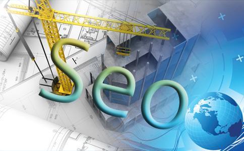seo攻略(seo怎么做?)-IT技术网站