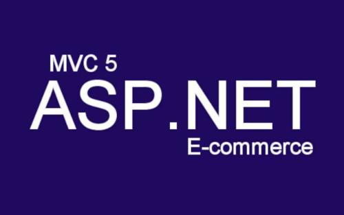 asp.net是什么(aspnet是做什么的)-IT技术网站