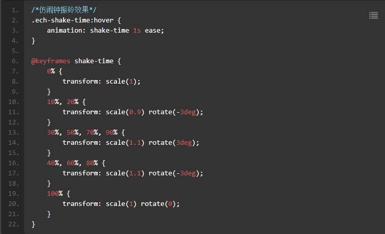 html代码大全(html常用代码解释)-IT技术网站