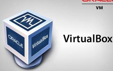 oracle vm virtualbox是什么(可以卸载吗)-IT技术网站