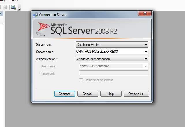 sql是什么意思啊(是什么的缩写)-IT技术网站