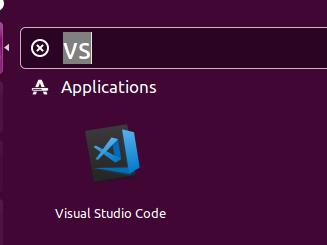 vscode是什么