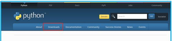 python下载(python官网下载步骤)-IT技术网站