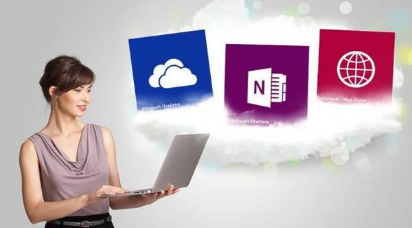 办公软件有哪些(五大常用办公软件)-IT技术网站