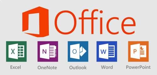 办公软件2