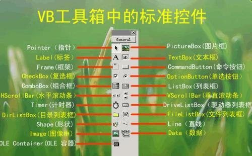 计算机二级vb(取消vb考试了?)-IT技术网站
