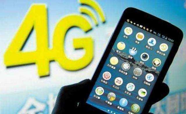 5g手机可以用4g的手机卡吗?(5g手机排行榜最新)-IT技术网站