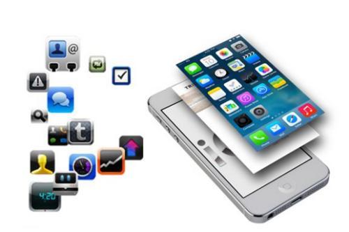 手机app开发(个人怎么开发app软件)-IT技术网站
