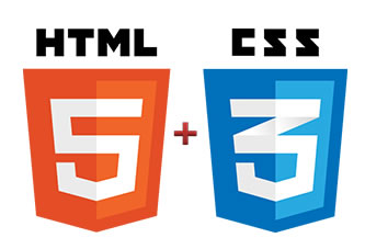 css3(web前端三大主流框架——css3介绍)-IT技术网站