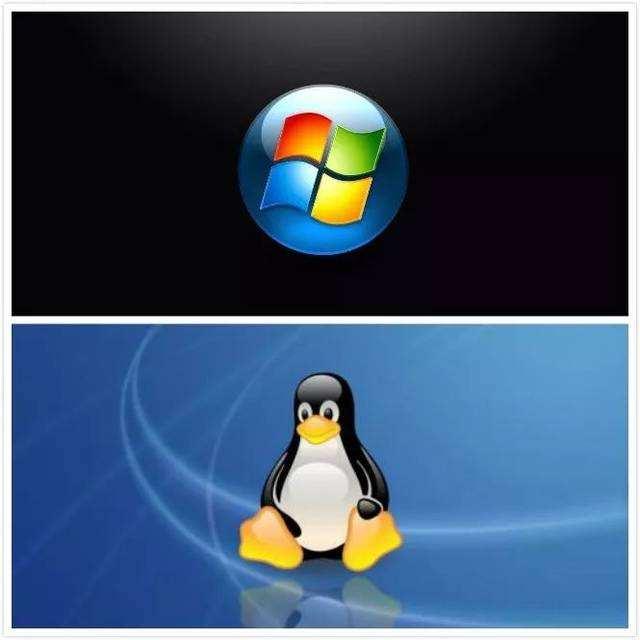 linux操作