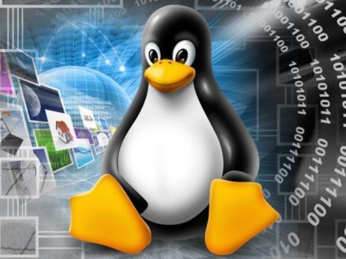 linux系统(linux适合学生吗)-IT技术网站