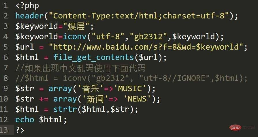 php手册(手机版离线版)-IT技术网站