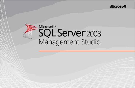 sql server 2008(安装教程步骤图解)-IT技术网站