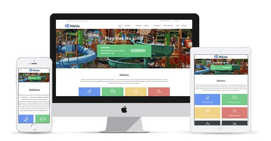 个人网站怎么做(免费自己制作网站)-IT技术网站