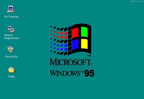 操作系统(常见的五种计算机操作系统)-IT技术网站