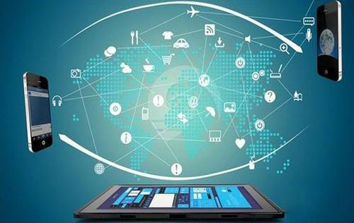 网站虚拟主机和域名有了怎么建设网站?-IT技术网站