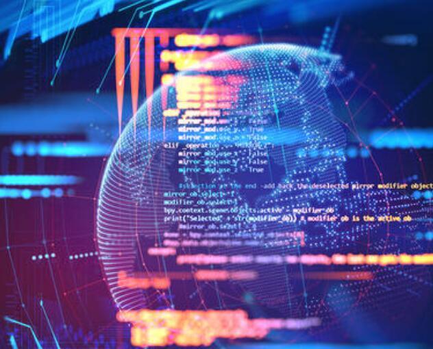 软件开发专业(软件开发工资一般多少)-IT技术网站