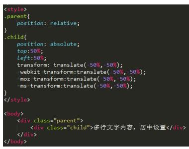常见的脚本语言(有哪些)-IT技术网站