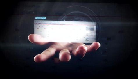 java是什么(java到底是做什么的)-IT技术网站