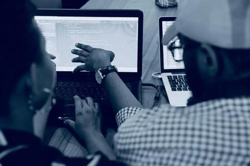 网站制作(网站制作教程入门)-IT技术网站