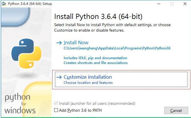 如何学习python(怎么学python编程语言)-IT技术网站