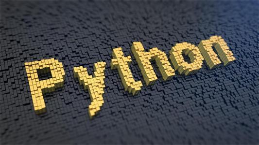 python是什么(python是什么课程)-IT技术网站