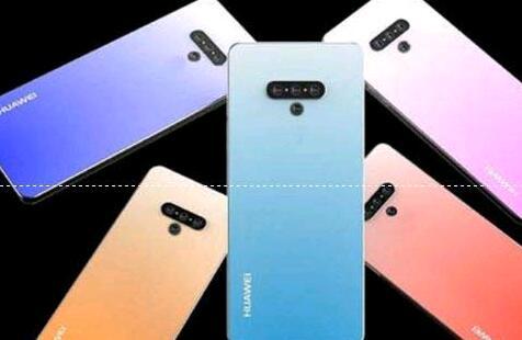 5g手机(性价比高的5g手机2020排行榜)-IT技术网站