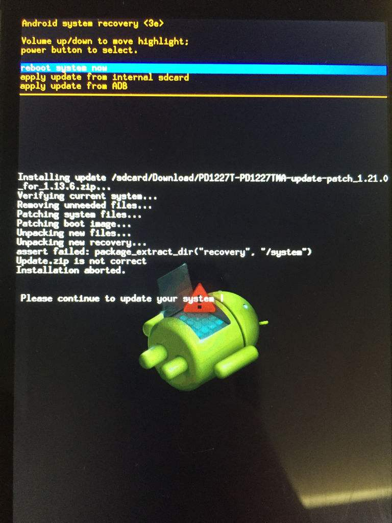 安卓系统升级(安卓4.4.4怎么升级5.0)-IT技术网站