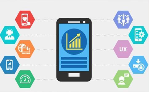 小程序推广(微信开店小程序怎么做)-IT技术网站