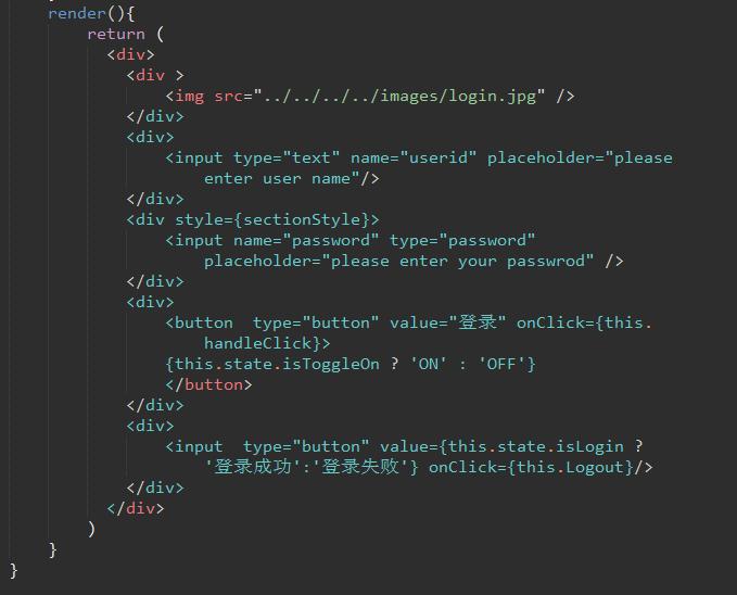 html(.html是什么文件)-IT技术网站